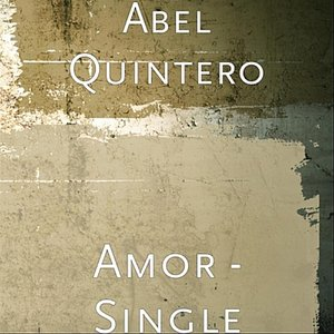 Image for 'Amor - Single'