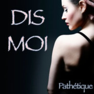 Image for 'Pathétique'