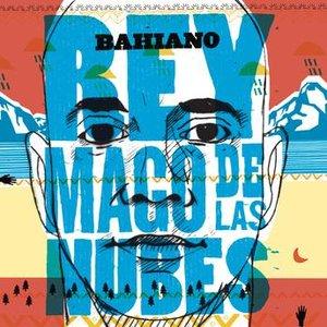 Image for 'Rey Mago de las Nubes'