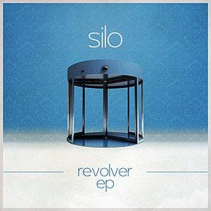 Bild für 'Revolver EP'