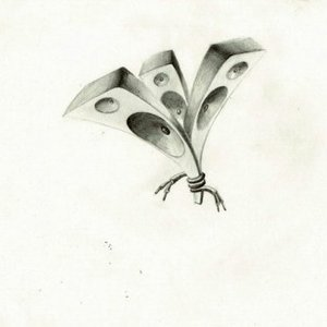 Image for 'MNML & Other'