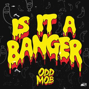 Image for 'Is It a Banger?'