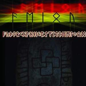 Image for 'F.H.T.'