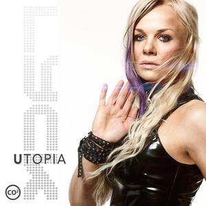 Image pour 'Utopia (Club Mix)'