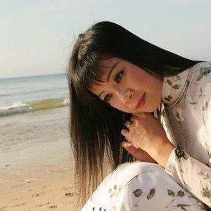 Image for 'Ánh Tuyết'