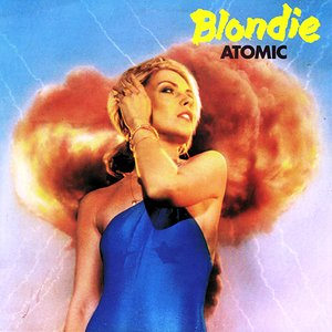 Image for 'Atomic'
