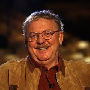 Bild für 'Jim Jacobs'
