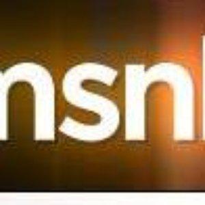 Image for 'MSNBC.com Copyright 2009'