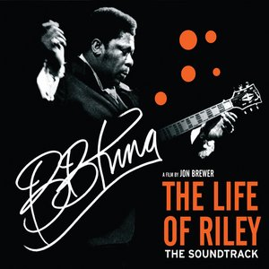 Image for 'The Life Of Riley'