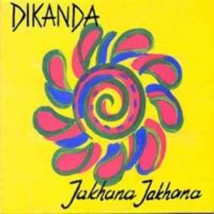 Image for 'Jakhana Jakhana'