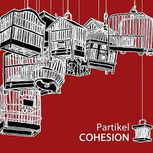 Image for 'Cohesion'