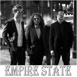 Image pour 'Empire State'