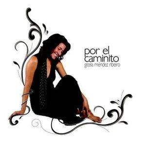 Image for 'Cantora de pueblo'