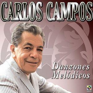 Image for 'Danzones Melodicos'
