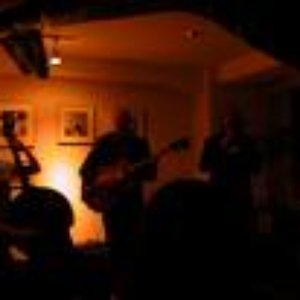 Bild för 'Sweet Jazz Trio'