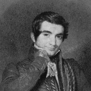 Image for 'Cesare Pugni'