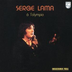 Image for 'Charivarivari (Live Olympia 1974)'