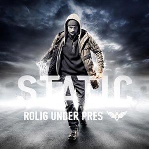 Image for 'Rolig Under Pres'