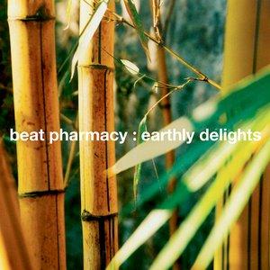 Imagen de 'Earthly Delights'