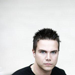 Image for 'Marc Korn'