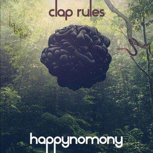 Image for 'Happynomony'