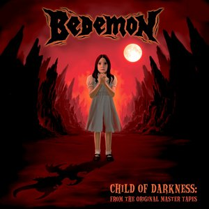 Image for 'Child of Darkness (From the Original Master Tapes)'