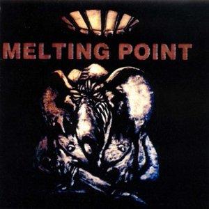 Image for 'melting point'