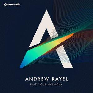 Image for 'Andrew Rayel feat. Jonathan Mendelsohn'