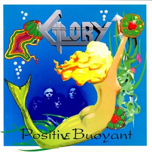 Image for 'Positive Buoyant'