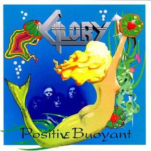 Imagem de 'Positive Buoyant'