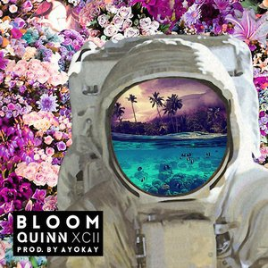 Image for 'Bloom'