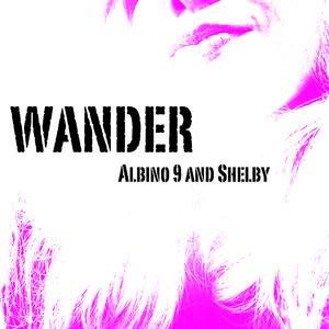 Image for 'Wander (Technology Scum Remix)'