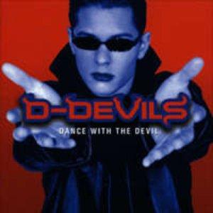 Bild für 'Dance With the Devil'