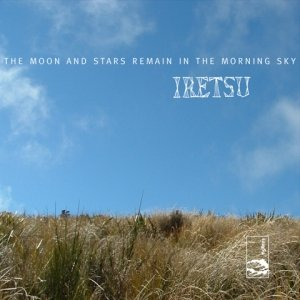 Bild för 'The Moon And Stars Remain In The Morning Sky'