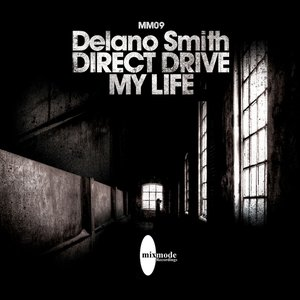 Image for 'Direct Drive / My Life'