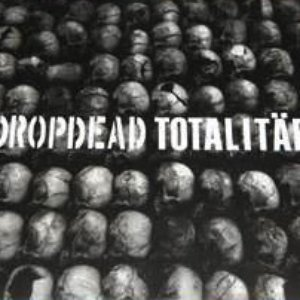 Image for 'Dropdead / Totalitar split'