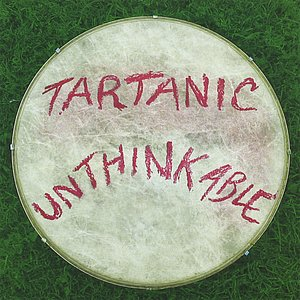 Image for 'Unthinkable'