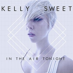Image for 'In the Air Tonight - Single'