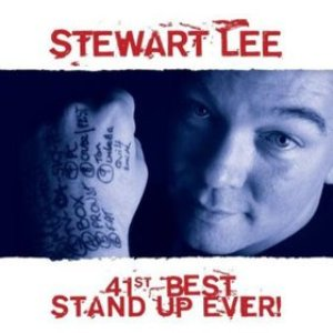Image for '41st Best Stand Up Ever!'