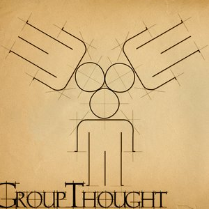 Image for 'GroupThought'