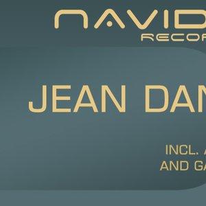 Image for 'Jean Danfield'