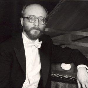 Bild för 'Alexei Lubimov'