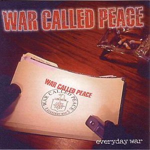 Image for 'Everyday War'