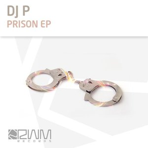 Image for 'Prison EP'
