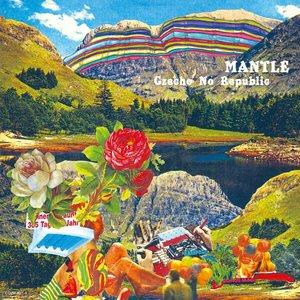 Imagen de 'MANTLE'