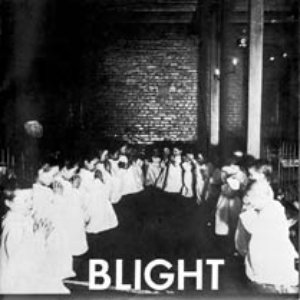 Image for 'Blight'