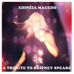 Image for 'A Tribute To Britney Spears'