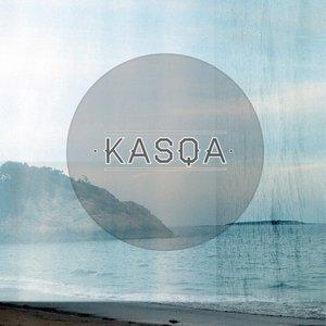 Imagen de 'Kasqa'