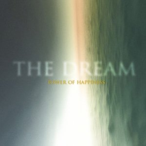 Image for 'The Dream of Babel'