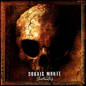 Image for 'Douxis Morte'